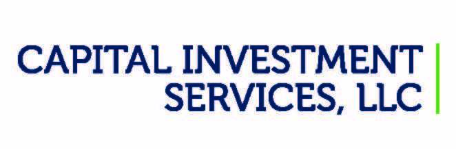 Capital Investment Services, LLC.
