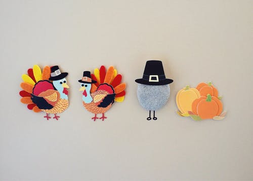 12 Questions To Ask At Thanksgiving