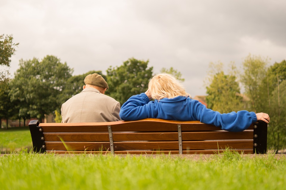 5 Things to Do When You Retire